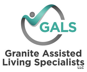 Granite Assisted Living Specialists